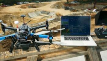 Construction-Drones-2.jpg
