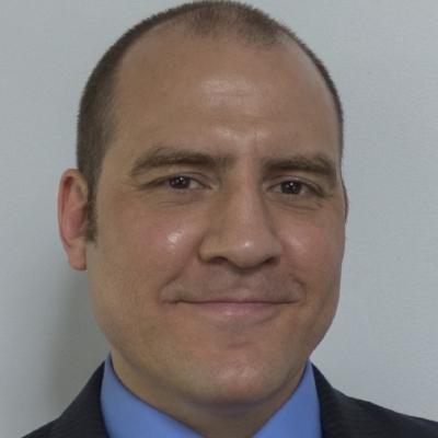 Dave Agler