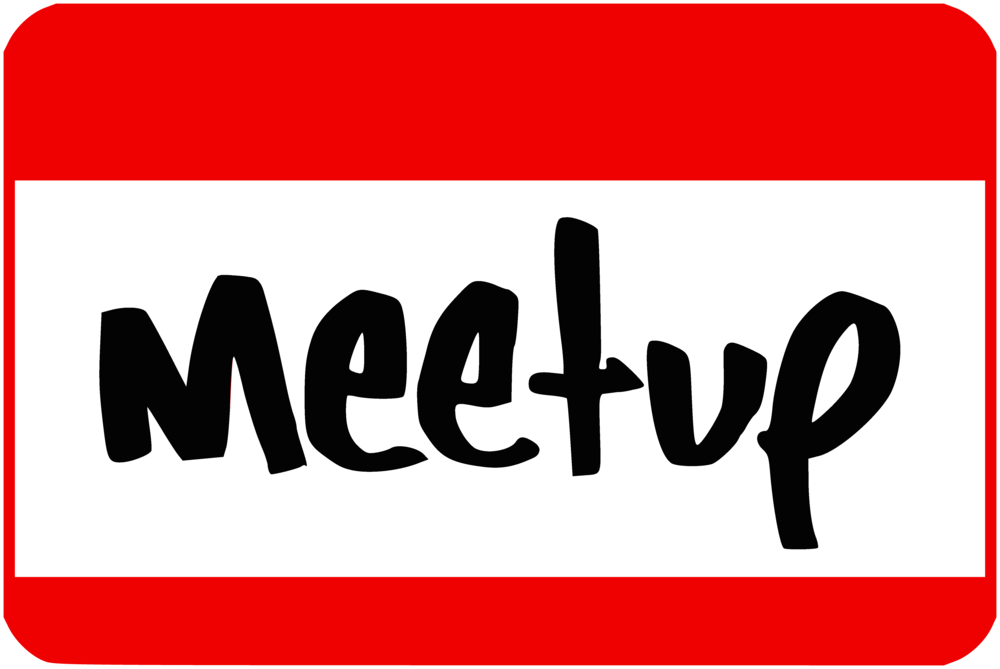 Follow us at meetup.com/AutonomyHub
