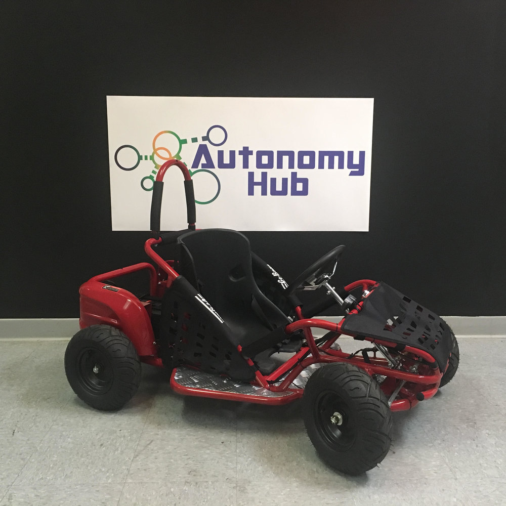 Autonomy Hub _ Go Kart.jpg