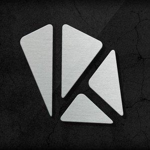 Kaufman.jpg