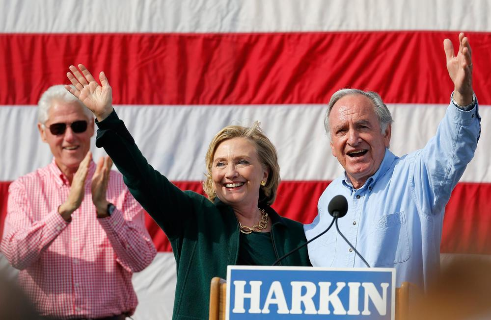Hillary-and-Harkin.jpg