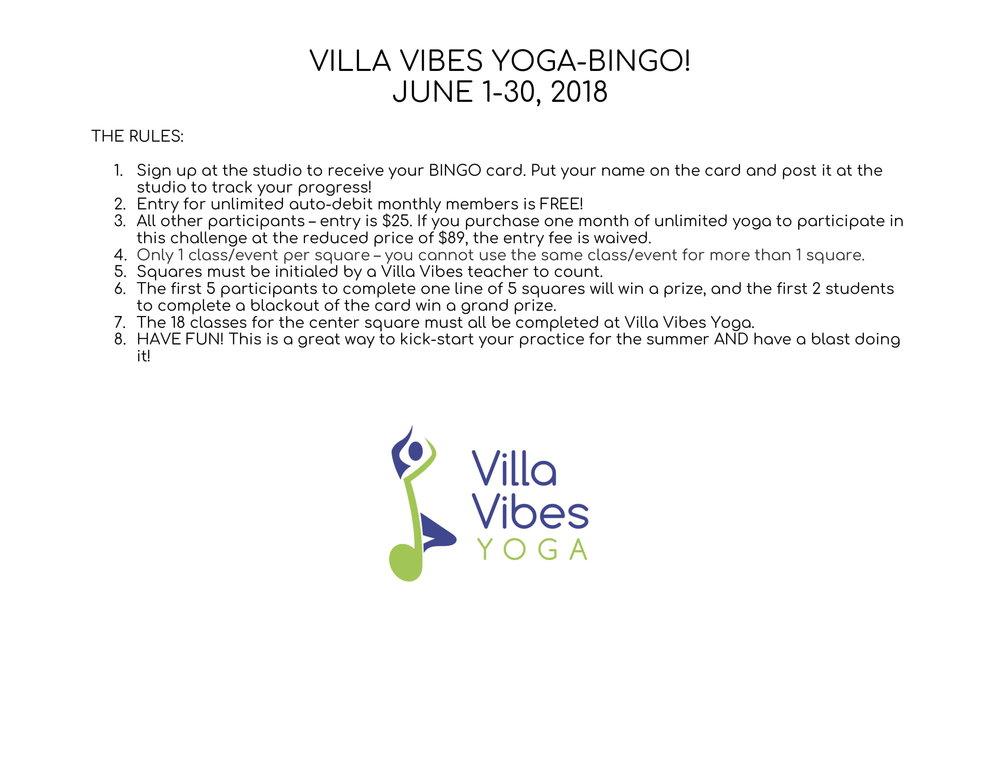 yoga bingo-2.jpg