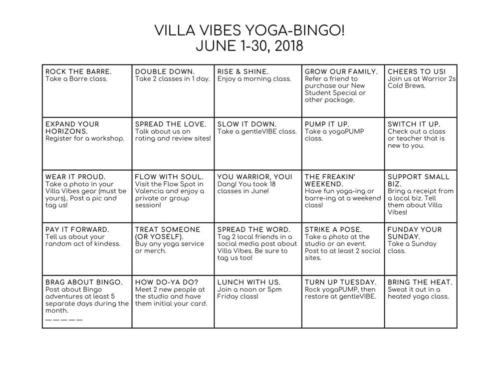 yoga bingo (1)-1.jpg