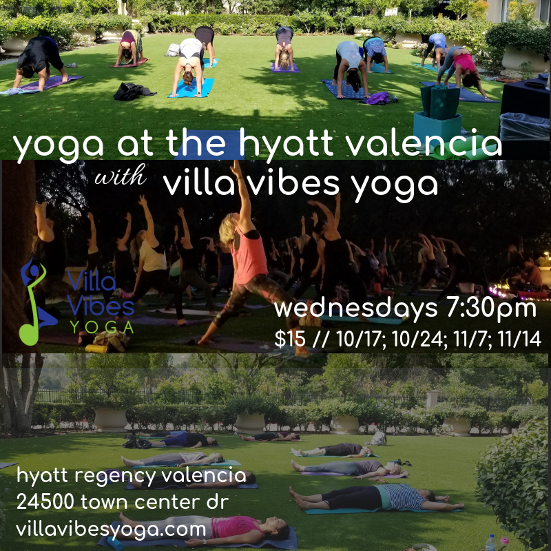 yoga in the garden-revised.png