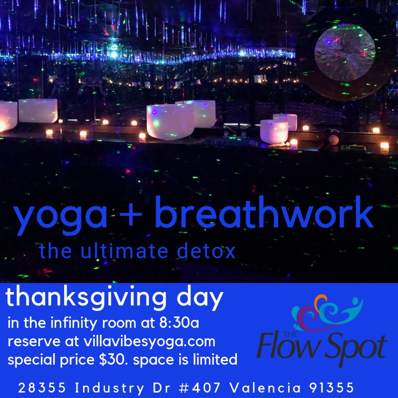 yoga+breathwork (1).png
