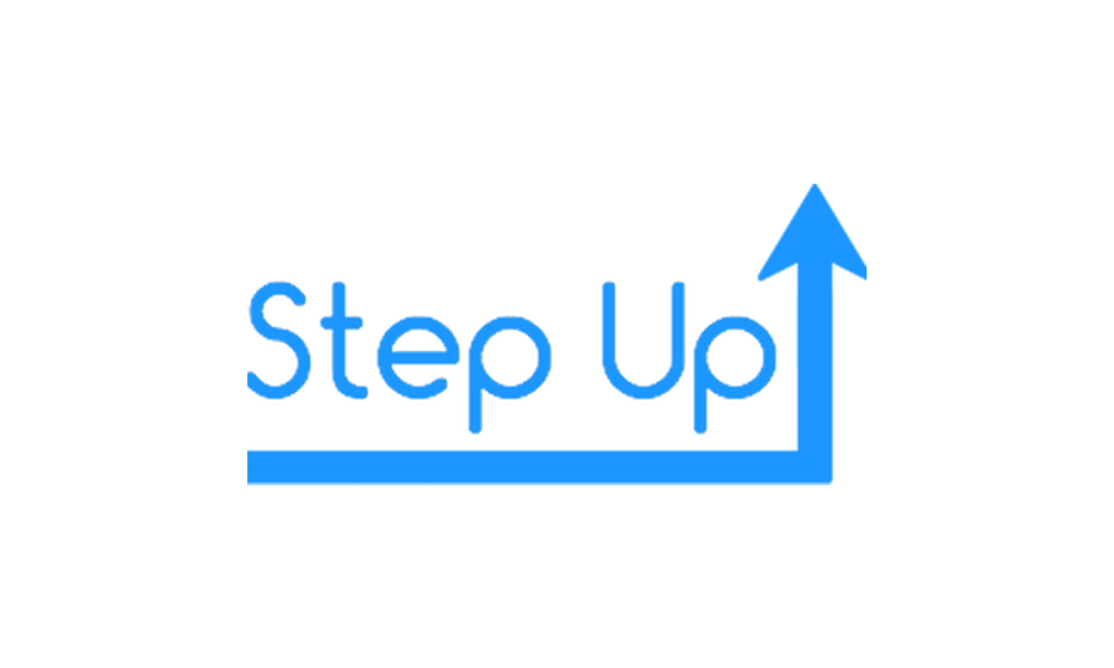 https://www.stepupmagazine.com/single-post/2018/03/29/3-Boston-Bloggers-That-Are-Amplifying-Good-Causes