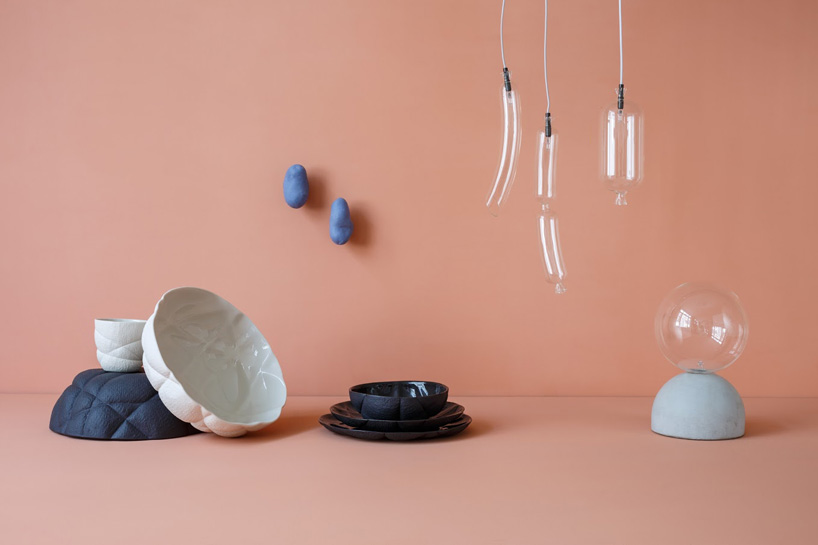 farg-blanche-petite-friture-designboom-003.jpg