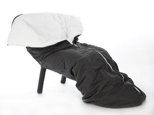 cocoon-chair-superette-1.jpg