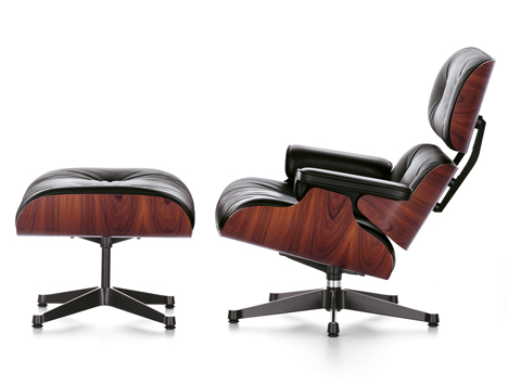 Lounge-Chair-Ottoman_Vitra_dezeen_1.jpg