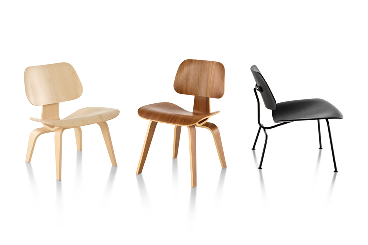 navigation_categories_chairs_lounge_living_pg_eames_molded_plywood_chairs.jpg