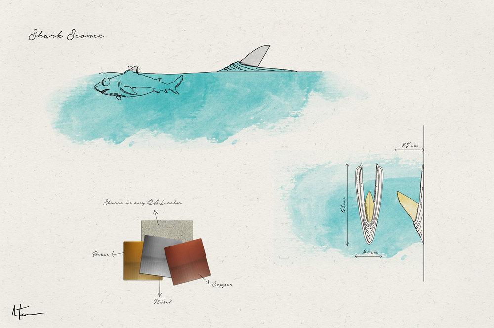 Shark_Concept.jpg