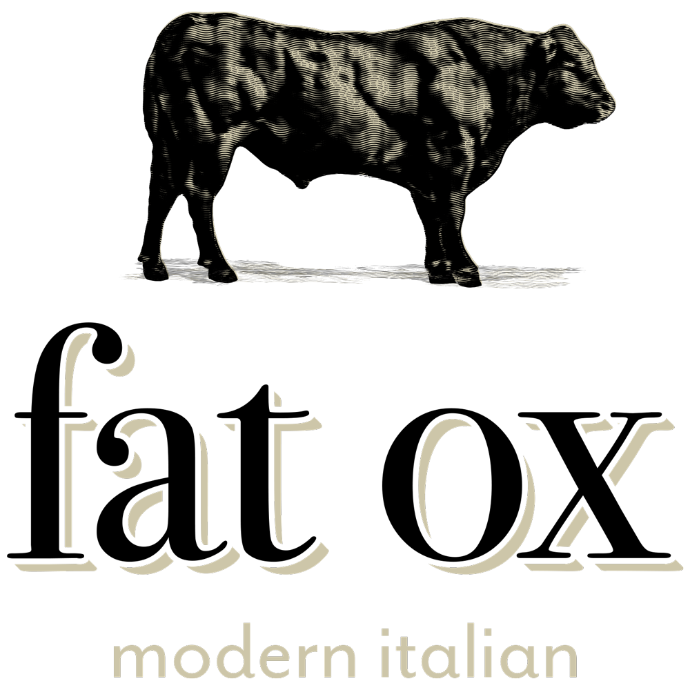 menu fat ox