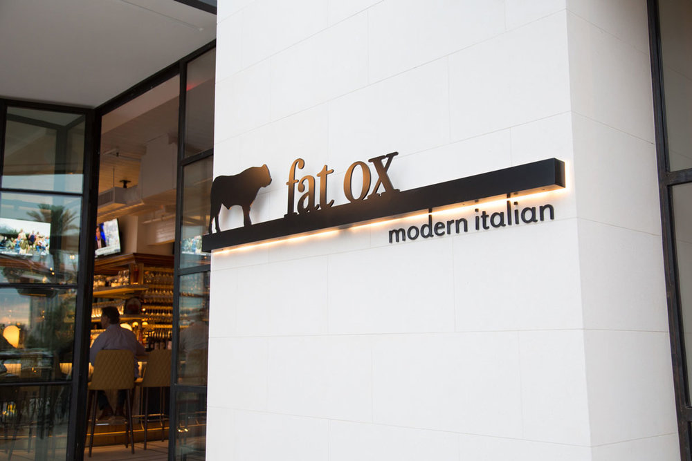 fatox-entrance.jpg