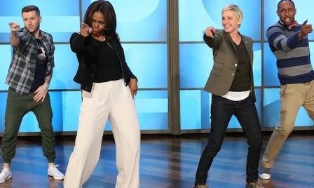 michelle_obama_dancing_ellen-1.jpg