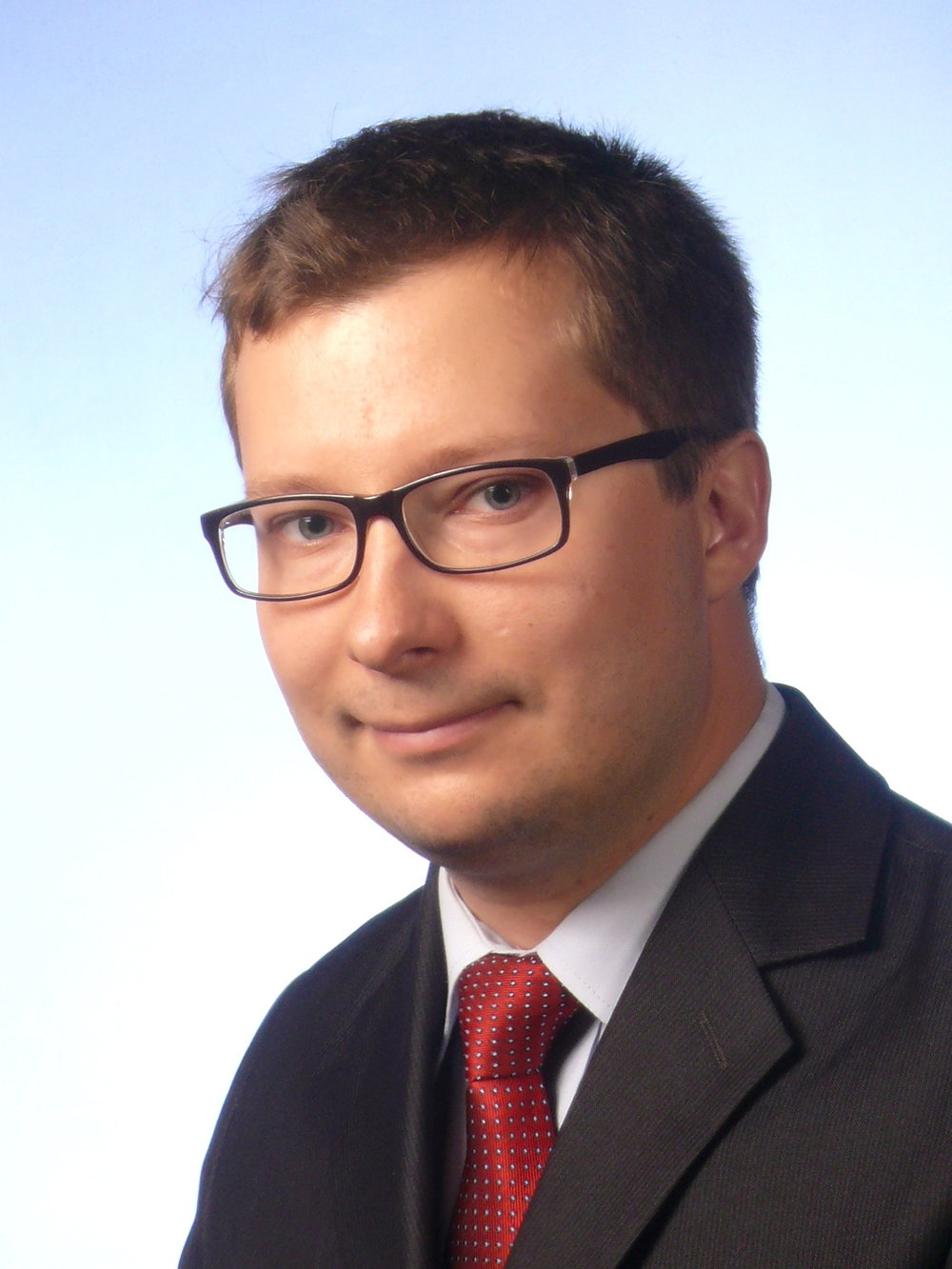 ŁWN - Łukasz Niparko.JPG
