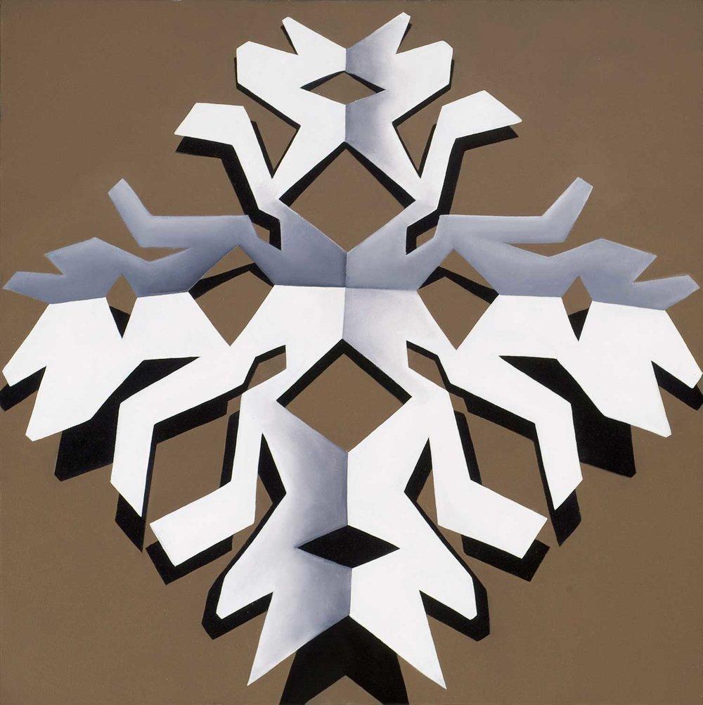 terrior-snowflake_1500.jpg