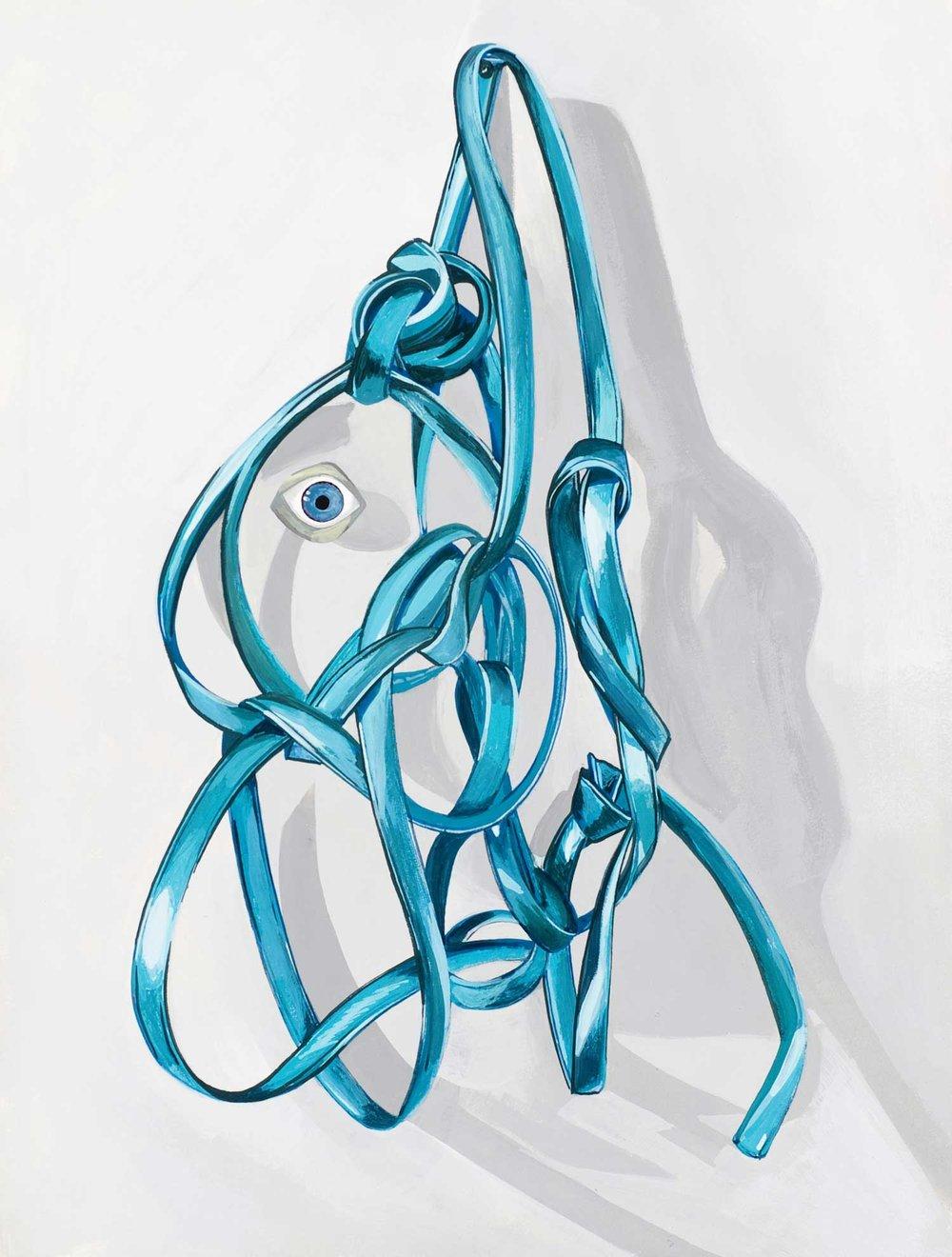 bluebunny-copy.jpg