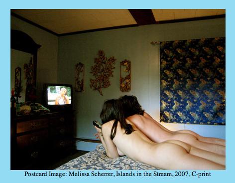postcardimage_melissascherrer.jpg