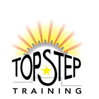 Top Step Training
