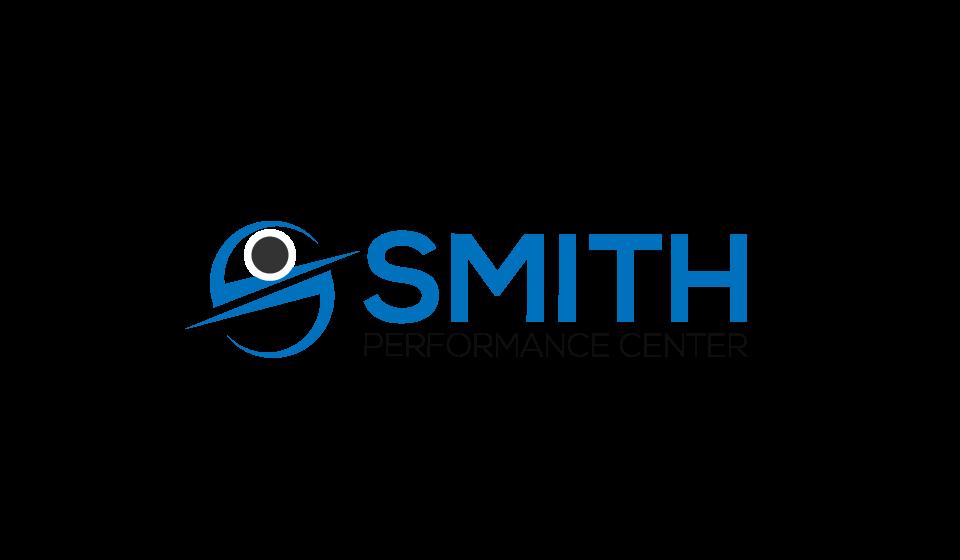 SmithPerformanceCenter (1).png