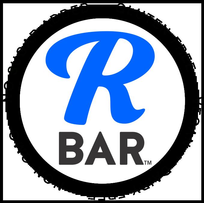 RBar Logo Attributes.png