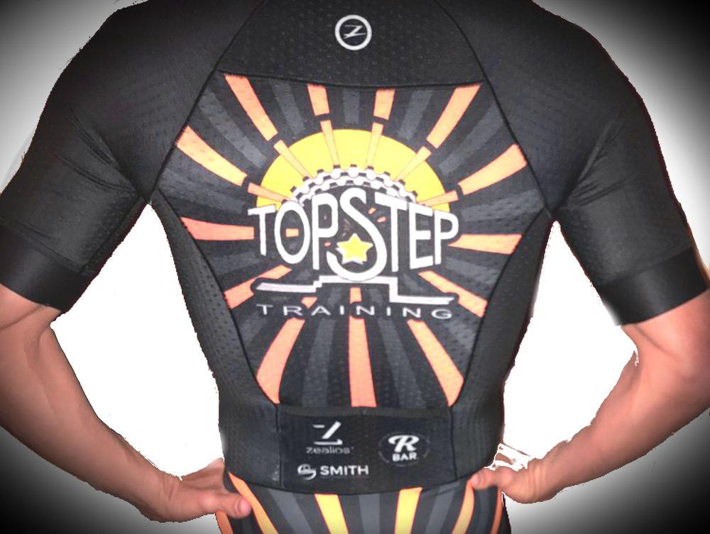 Top Step Team.jpg