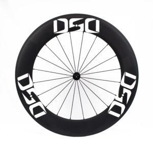 25% off DSD wheels