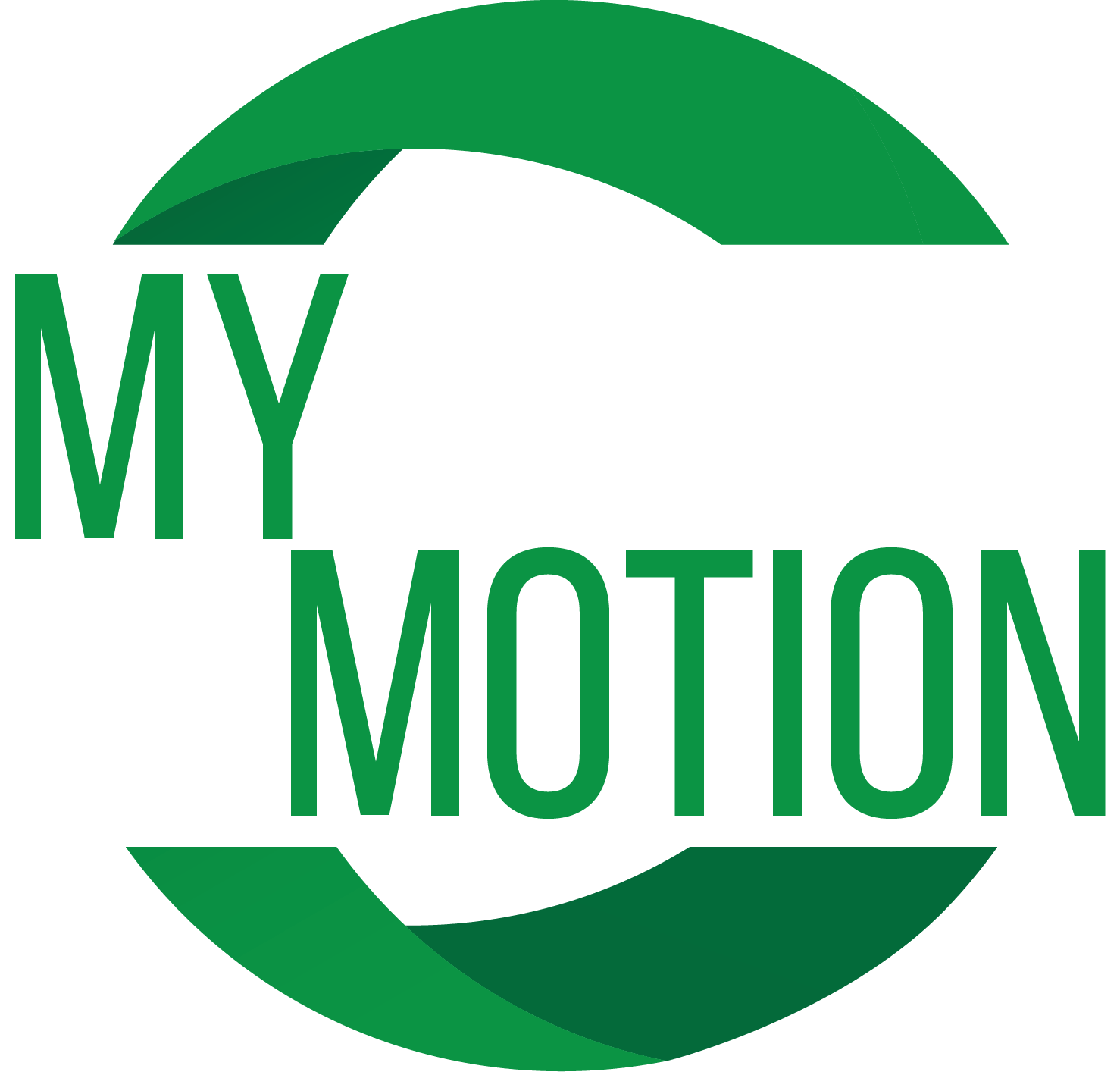 MYRANGEOFMOTION | Functional Training