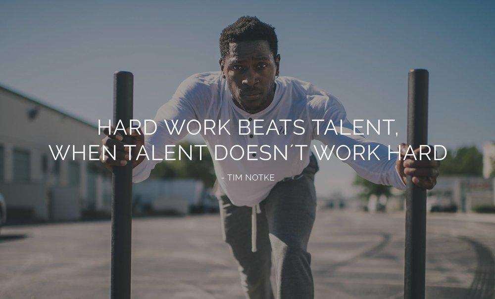 post_hard_work.jpg