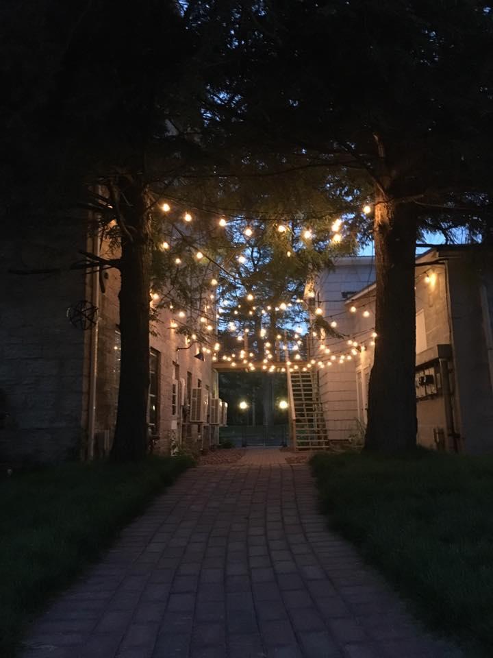 sinclair-hanging-lights.jpg