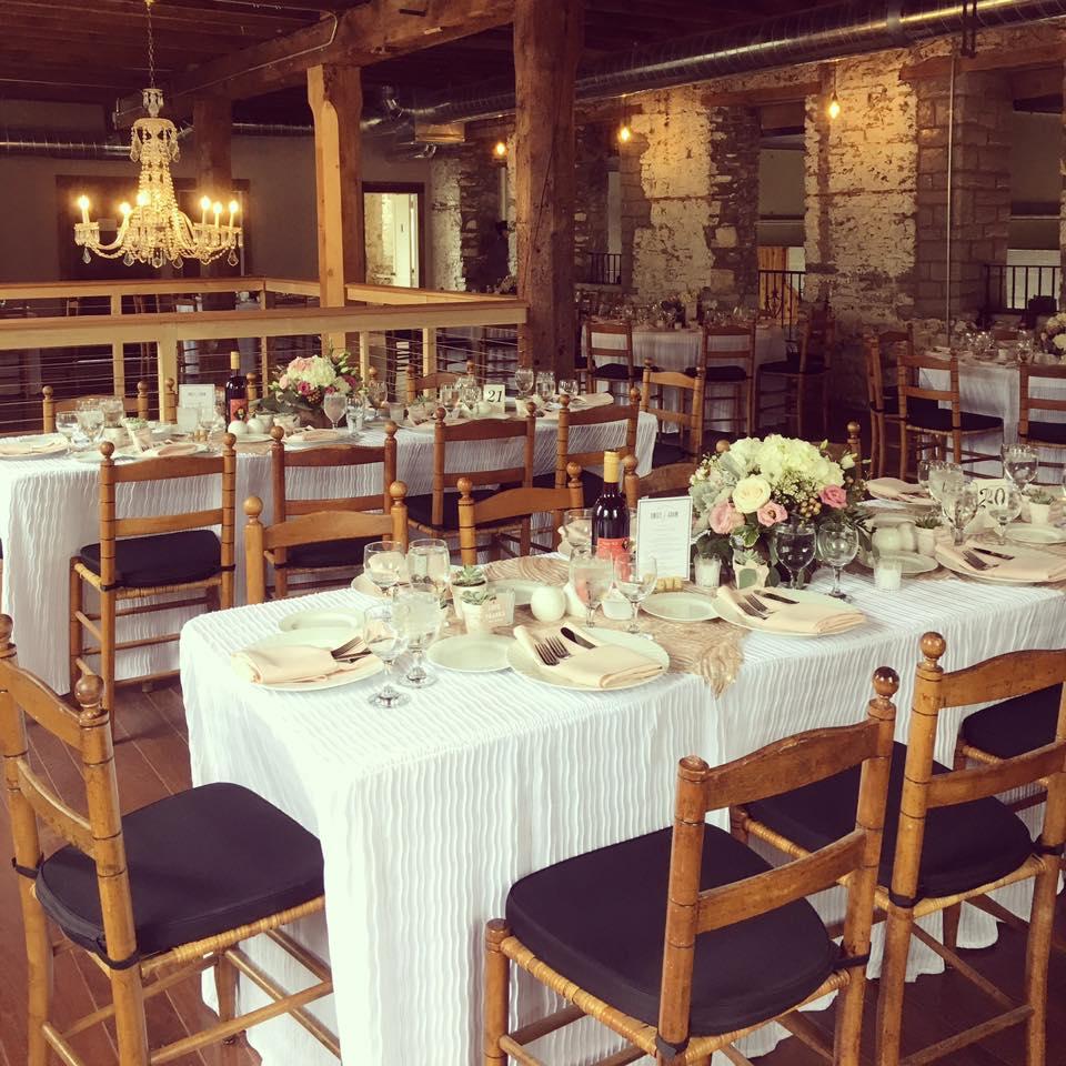sinclair-wedding-tables.jpg