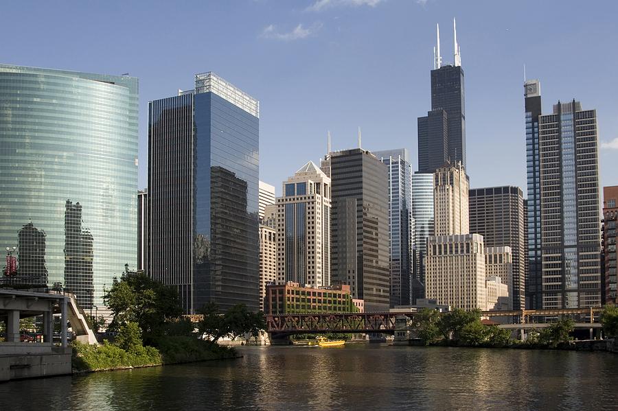 Chicago_bigstock.jpg