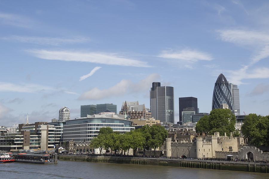 London_bigstock.jpg