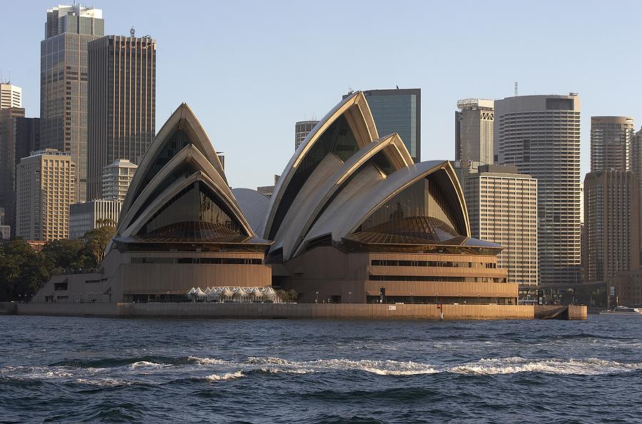 Sydney_bigstock.jpg