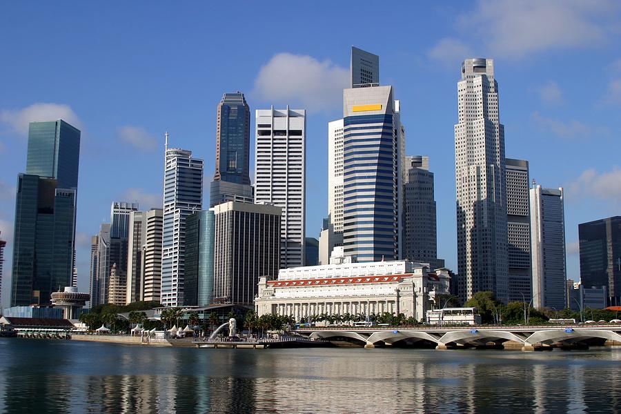 Singapore_bigstock.jpg