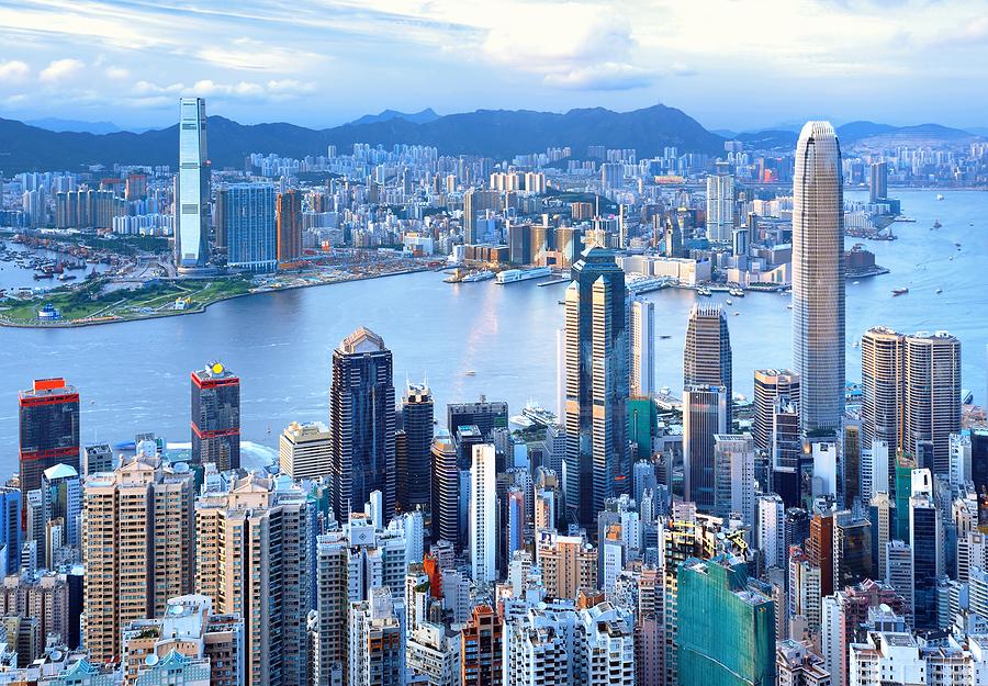 HongKong_bigstock.jpg