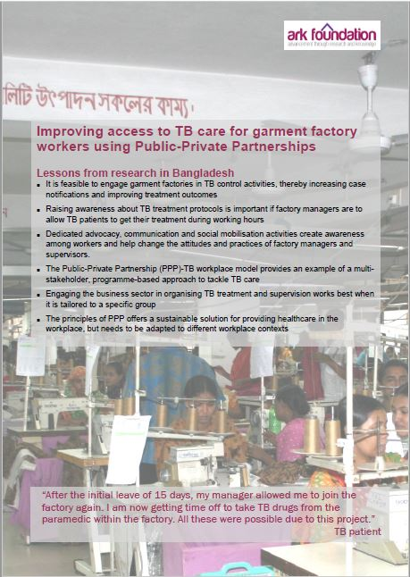 TB garment factories.JPG