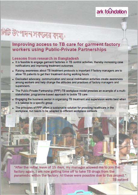 TB garment factories.JPG