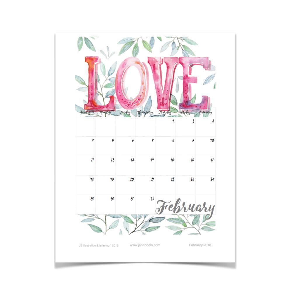 201802_calendar_printable_small mockup.png