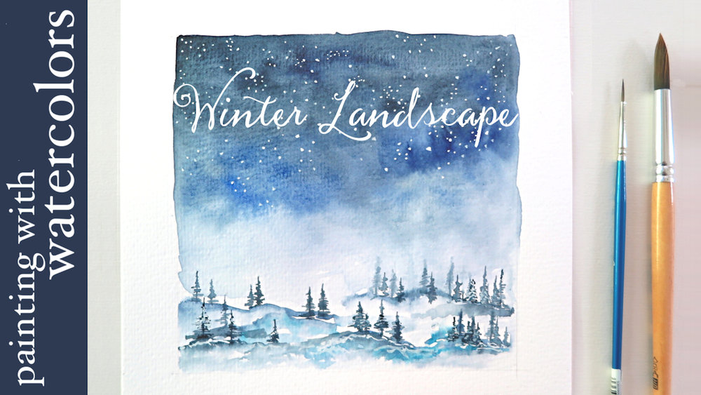 cover image winter landscape copy.jpg