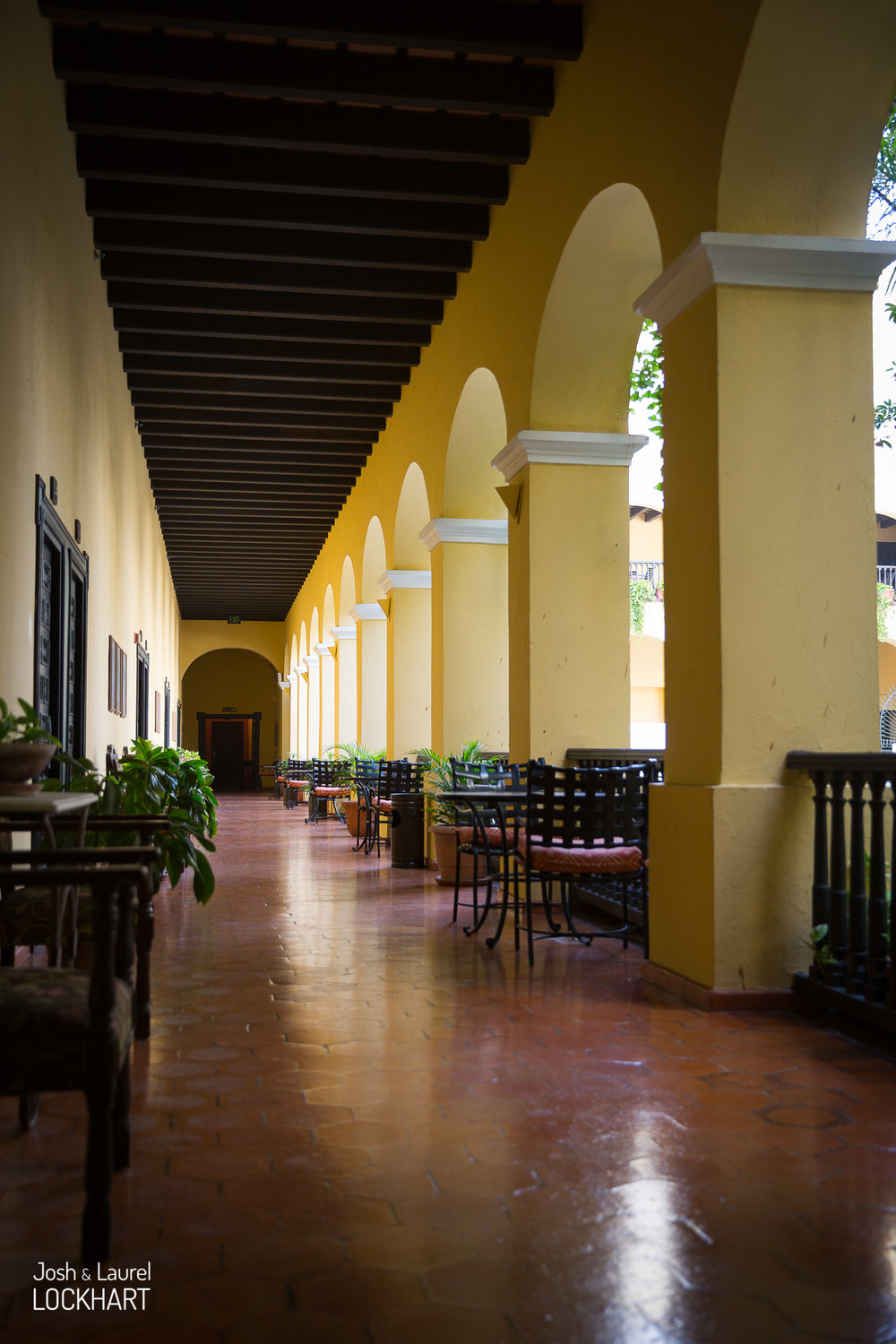 lockhart-travel-puertorico-1.jpg