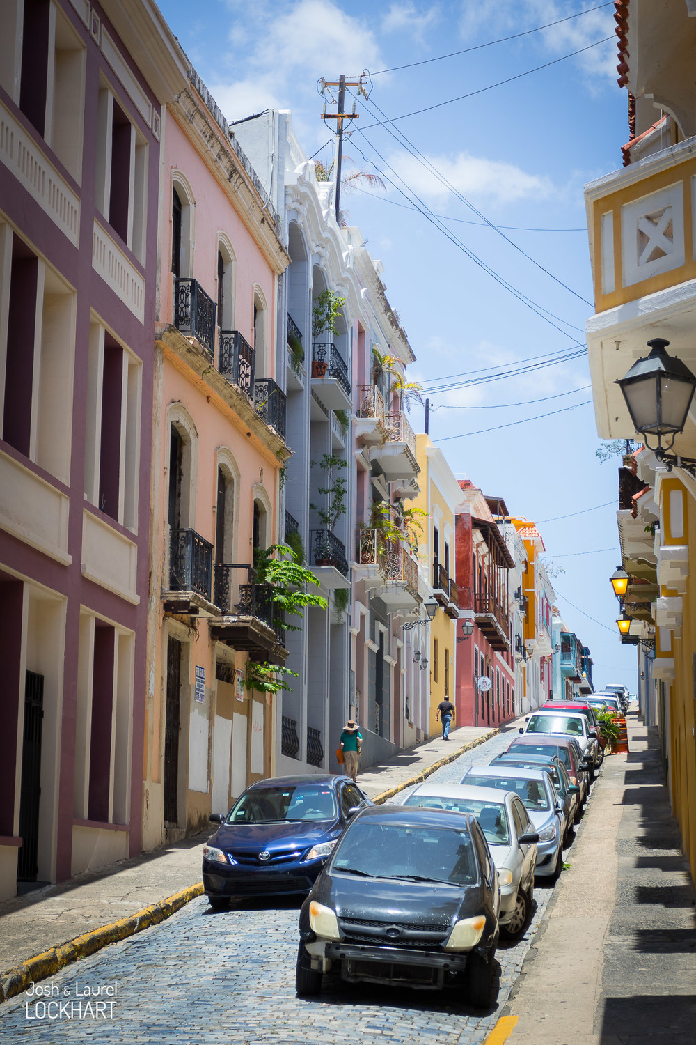 lockhart-travel-puertorico-8.jpg