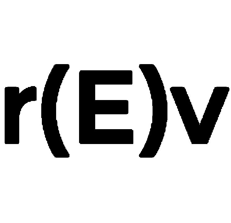 REV.png