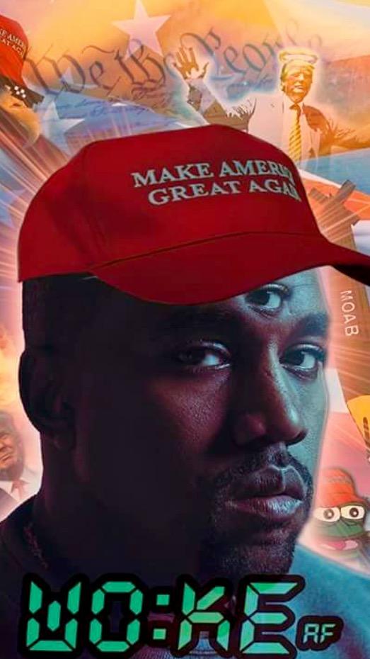Kanye and Origins of Individualism.JPG