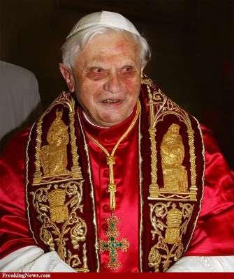 Evil Pope.jpg