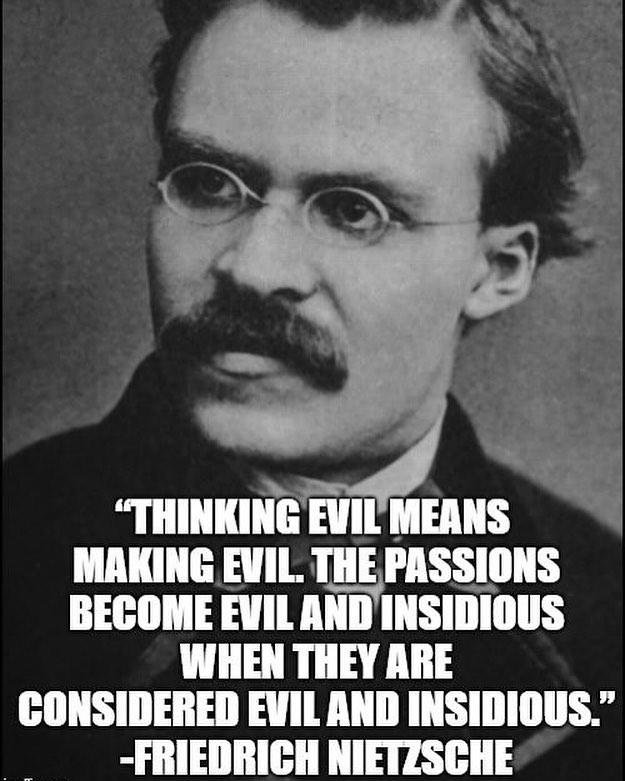 #nietzsche #philosophy #philosopher #freethinker #freethought #revolutionized #revolutionizedworld