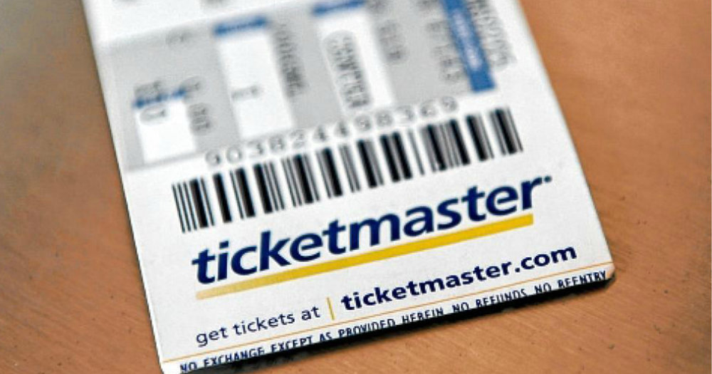 ticketmaster.jpg