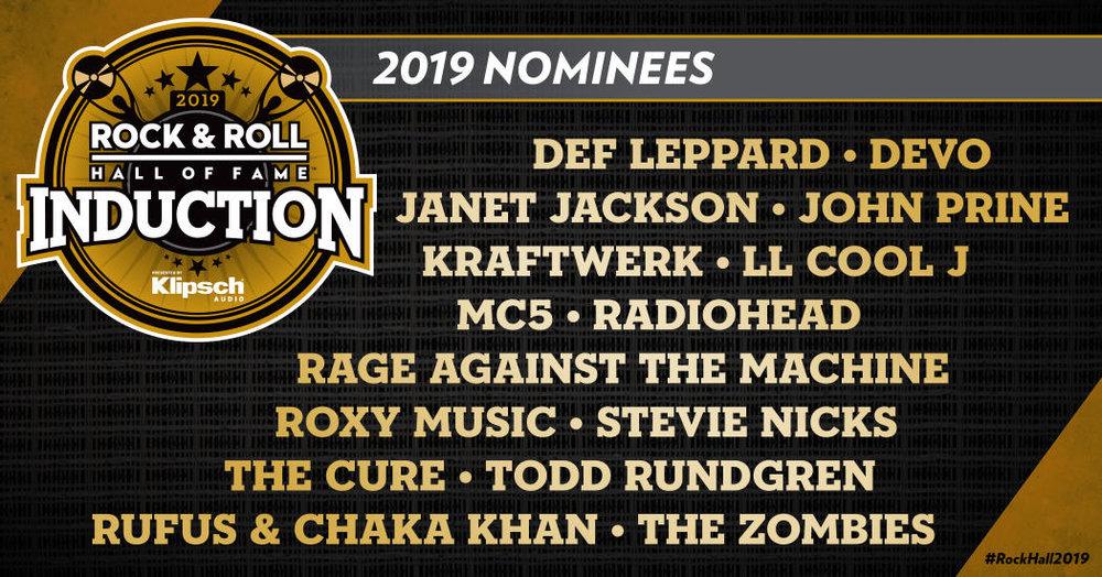 Rock hall of fame 2019.jpg
