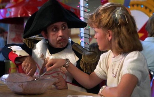 Napoleon Bill and Ted.jpg